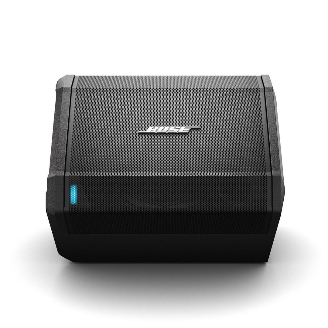 Bose S1 Pro KIDA.IN 1.jpg