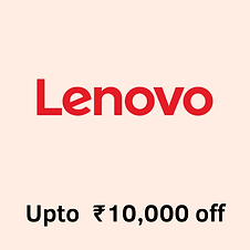 Upto ₹4277-8.png