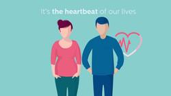 Philips Personal Health