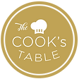 LOGO_The-Cook's-Table.png