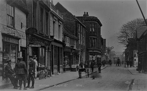 Hythe High Street_Vintage_3.jpg