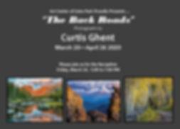 thumbnail_Curtis Ghent Showcard 2020 fro