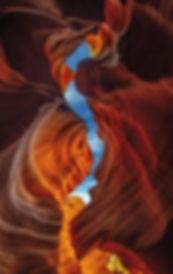 thumbnail_Lower Antelope Slot II DSC5887