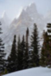 Jensen -- Moody Flattop Mountain.jpg