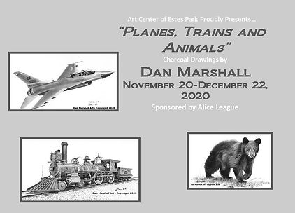 Marshall Post Card.jpg