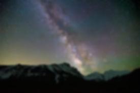 Jensen -- Nokhu Crags Milky Way 2.jpg