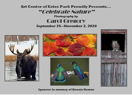 Carol Gregory Postcard.jpg