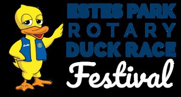 duck race logo2.png