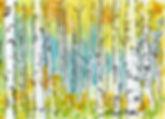 Benke 5.jpg
