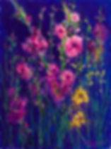 thumbnail_CottageGarden.jpg
