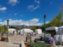 Art Market 2017 12-2.jpg