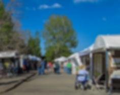 art Market 2017 4-2.jpg