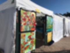 Art Market 2 2020.jpg