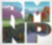 Nickels192_1.jpg