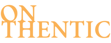 Onthentic-Logo.png
