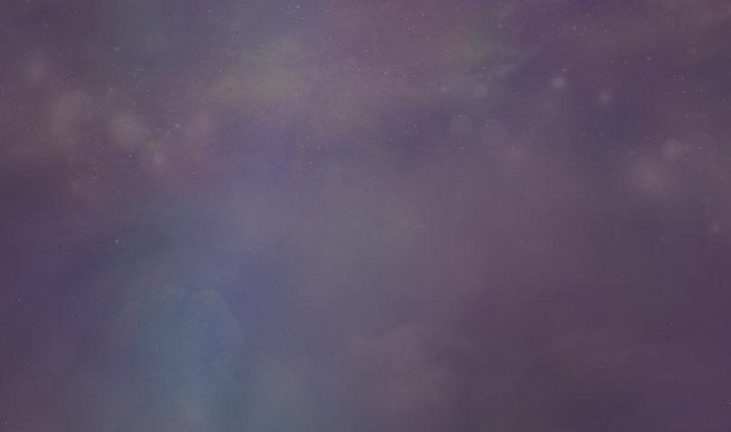 Michelle Despres - Intuitive-32.jpg