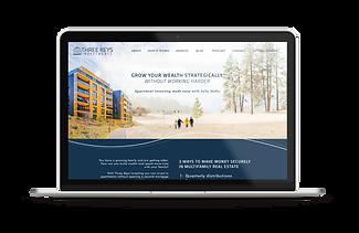 New-website-design-apartment-real-estate