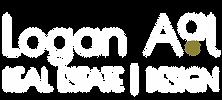 Logan-Aal-Real-Estate-Design-Logo-Linear
