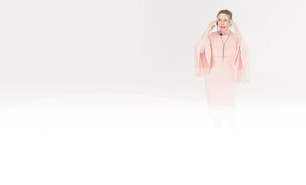 Michelle Despres - Intuitive-15.jpg
