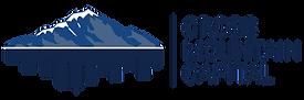 Cross-Mountain-Capital-Logo.png
