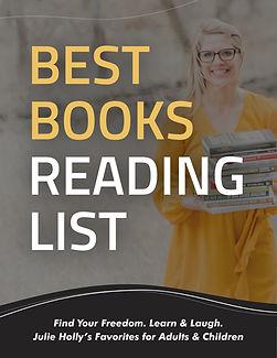 Best-Books-Reading-List.jpg