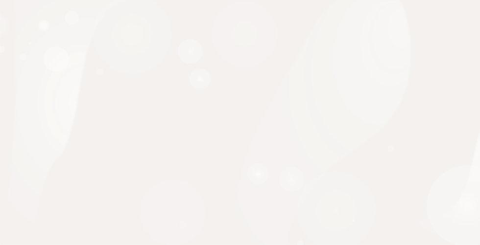 Michelle Despres - Intuitive-06.jpg