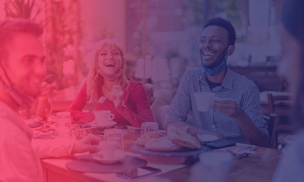 MyMenu-nutrition-app-restaurant-recomend