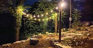 Fireside-Retreats-Mountain-View-AR-Cabin