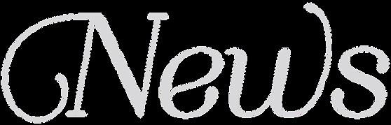 Blog-Logan-Aal-News.png