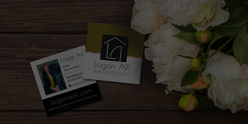 Logan-Aal-Business-Card.jpg