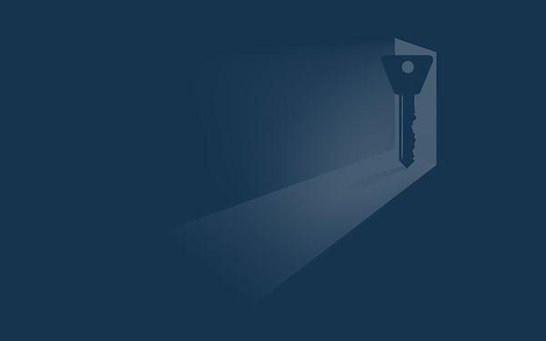 Three-Keys-Investments-Passive-Multifami