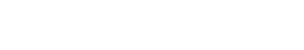 onthentic-logo-1.png