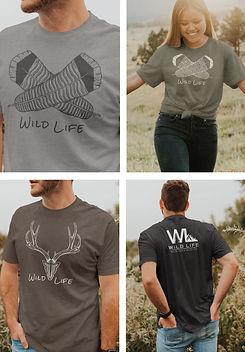 Wild-Life-Apparel-Design-Apparel-Graphic