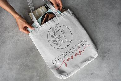Logo-Designer-Branding-Consultant-Agency