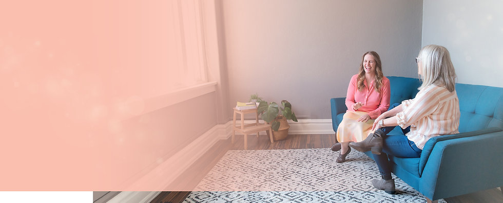 Michelle Despres - Intuitive-37.jpg
