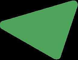 My-Menu-vitual-concierge-app-green-tile.