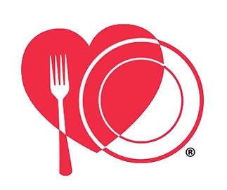 MyMenu-Powered-By-Healthy-Dining.jpg