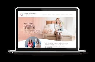 New-website-speaker-author-monica-fawn-d