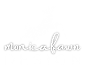 Monica Fawn Design Logo-05.png