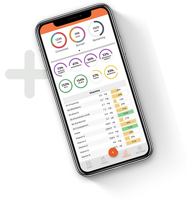 MyMenu-nutrition-tracking-app.png