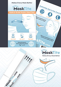 Prodcut-Packagin-Design-and-Branding-Mon