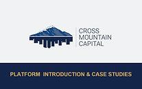Cross-Mountain-Capital-Multi-Family-Real