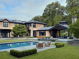 Logan-Aal-Real-Estate-40.jpg