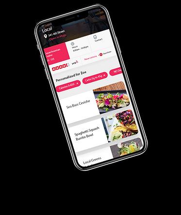 MyMenu-nutrition-personalized-restaurant