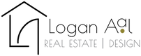 Logan-Aal-Logo.png