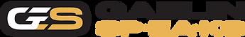 Gaelin-Speaks-Logo---Gaelin-Elmore.png