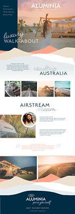Branding-&-Website-Aluminia-By-Monica-Fa