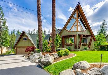 Logan-Aal-Real-Estate-Twin-Pines.jpg