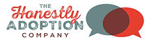 Featured-on-The-honestly-apodtion-compan