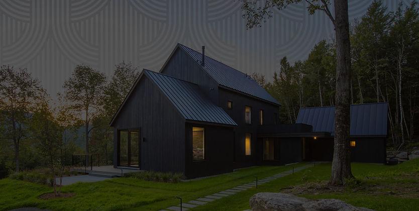 Logan-Aal-Real-Estate.jpg